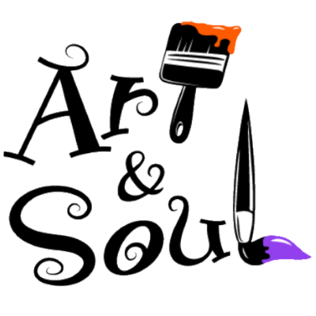 Craft clipart art design. Hands on arts crafts