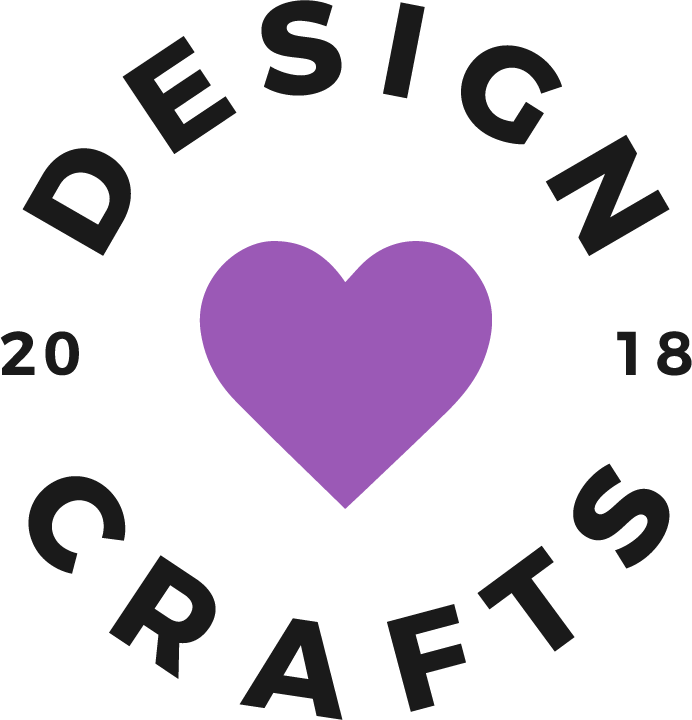 Crafts inspiration free resources. Craft clipart art design