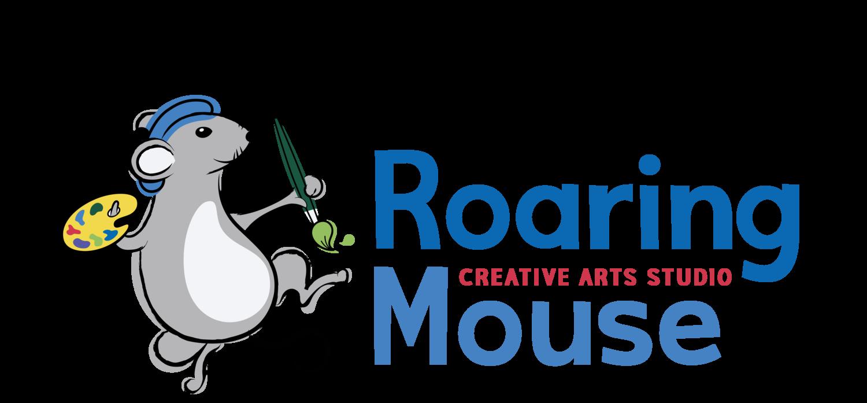 craft clipart art studio