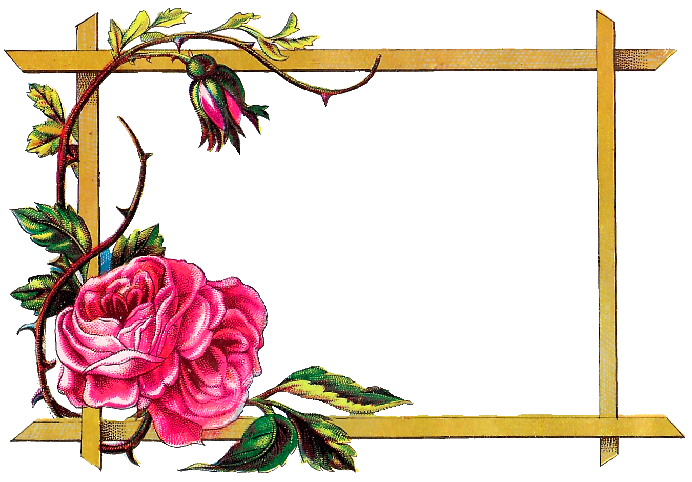 Crafts clipart border.  collection of craft