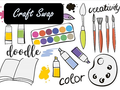Craft clipart color brush. Hawaii state public library