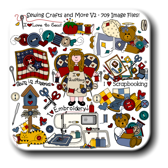 For digital printables and. Craft clipart craft club