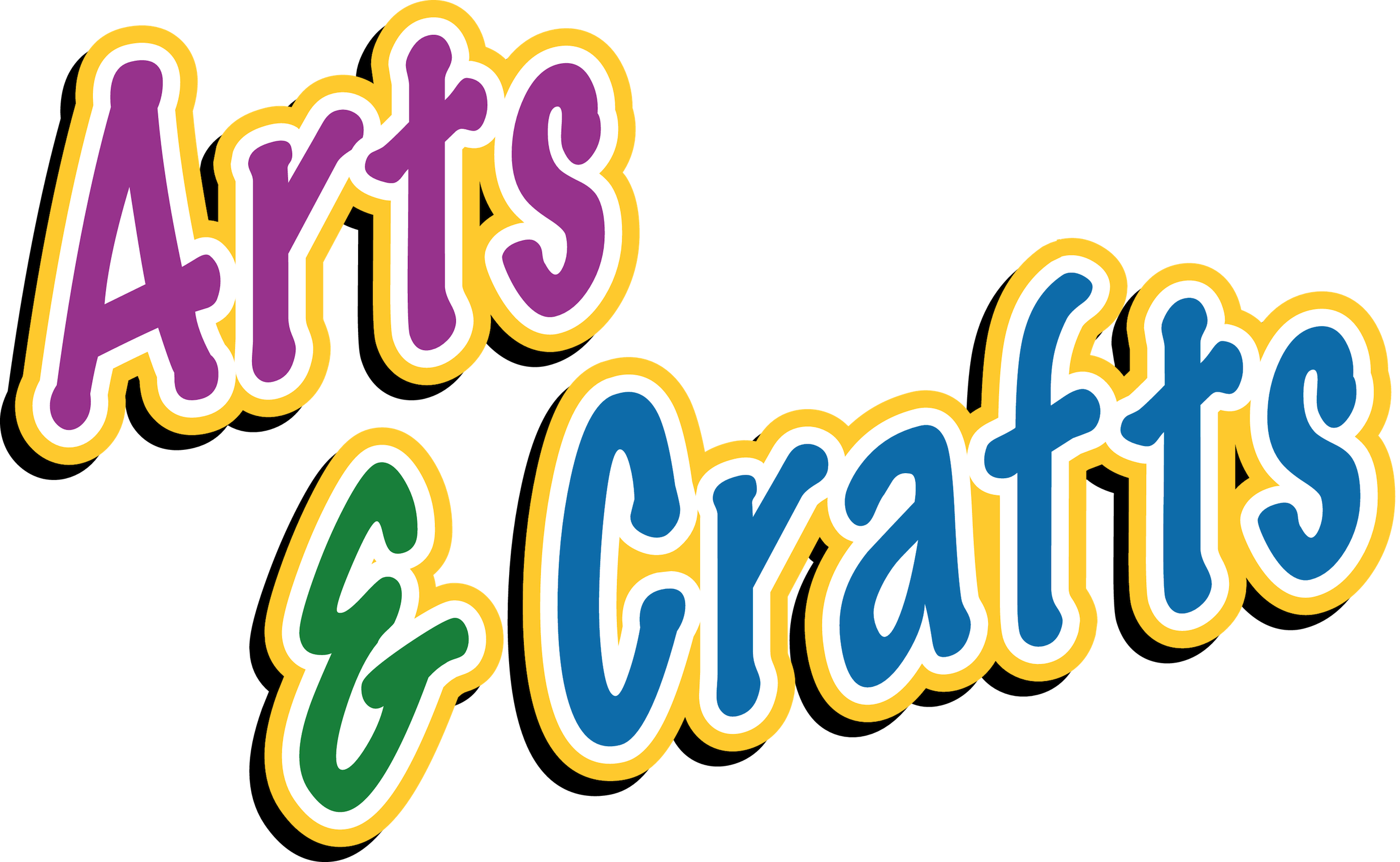 Images free download best. Craft clipart craft sale