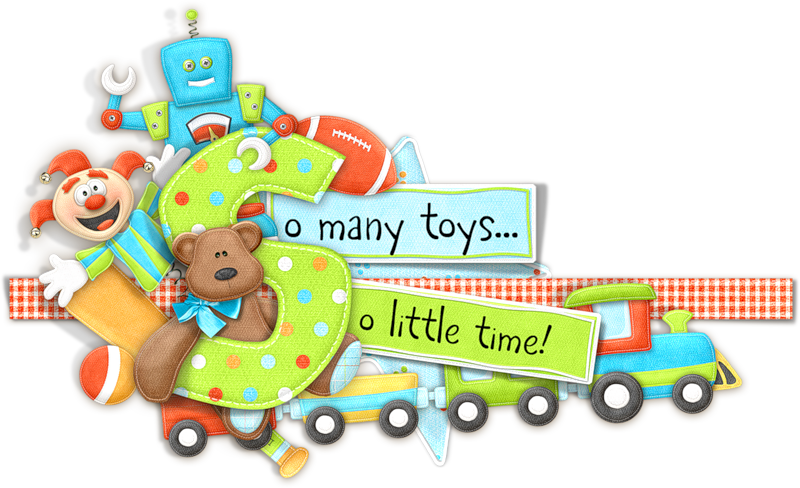 Wordart toys maryfran png. Craft clipart craft store