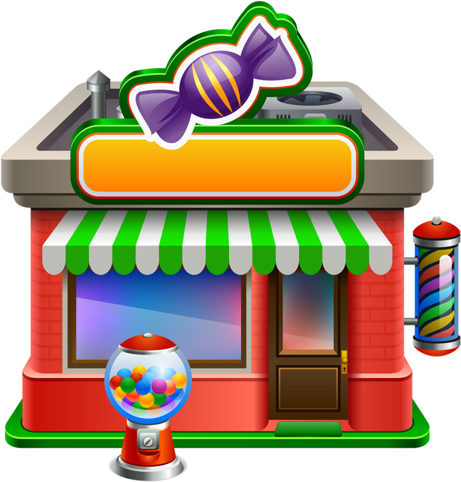 Crafts candy png . Craft clipart craft store