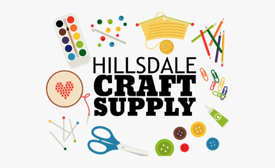 Artistic runner free . Craft clipart craft supply