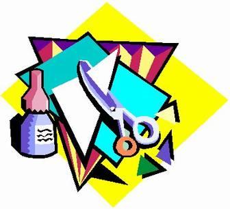 Craft clipart craft supply. Supplies jpg clipartpost