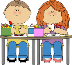 Pin on . Craft clipart craft time
