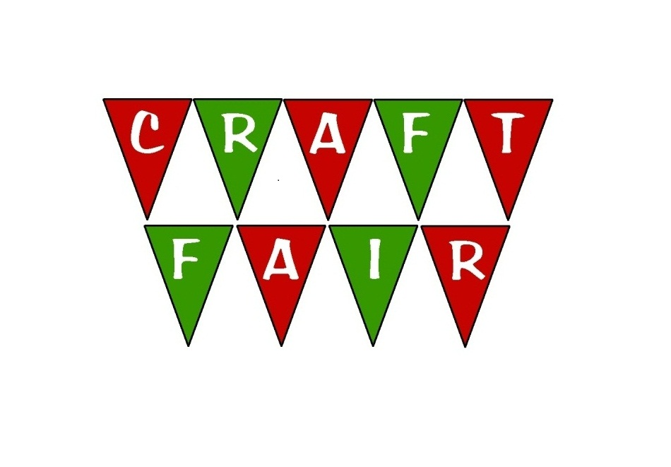Free arts and crafts. Fundraiser clipart fair