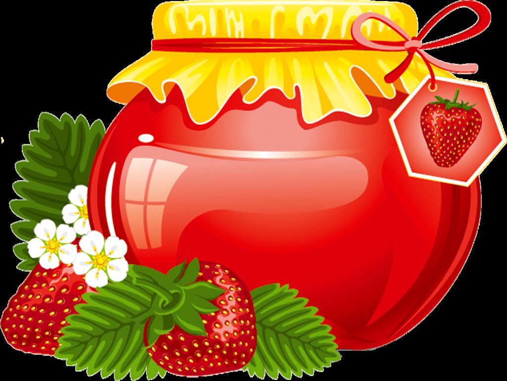 Http zezete centerblog net. Strawberries clipart fun fruit
