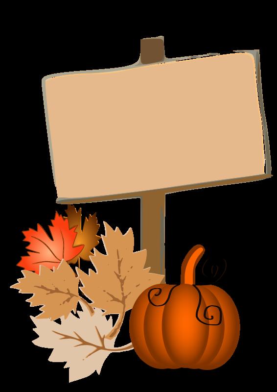 Craft clipart diy craft. Autumn fall clip art