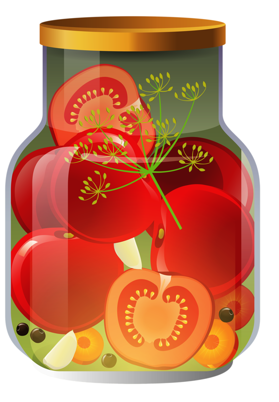 Jelly clipart jam bottle. Papers quenalbertini for decoupage