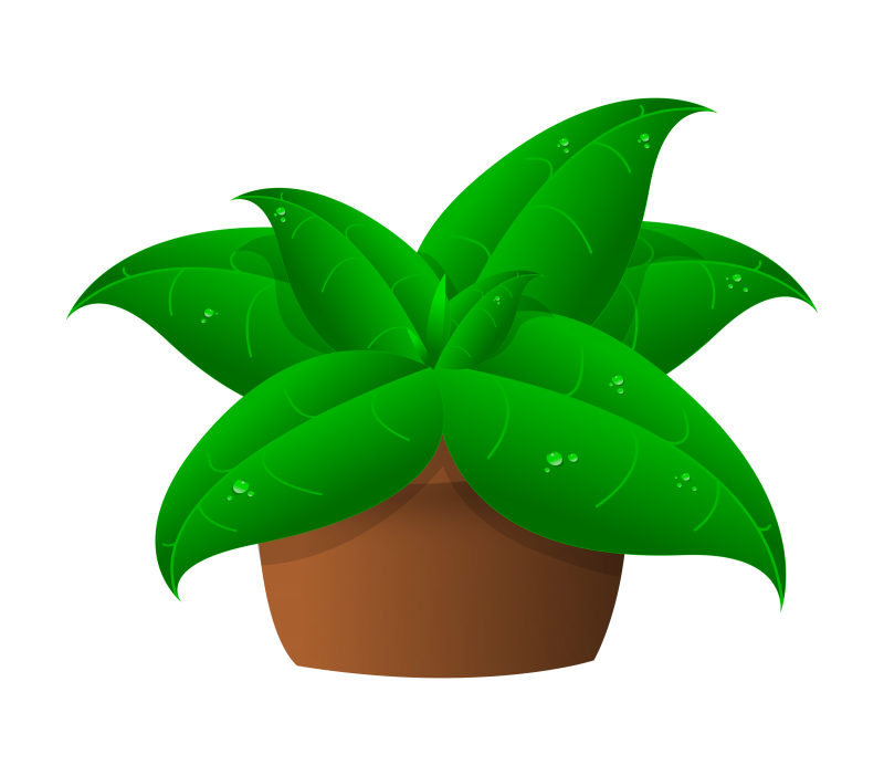 Crafts clipart library. Plant craft district of