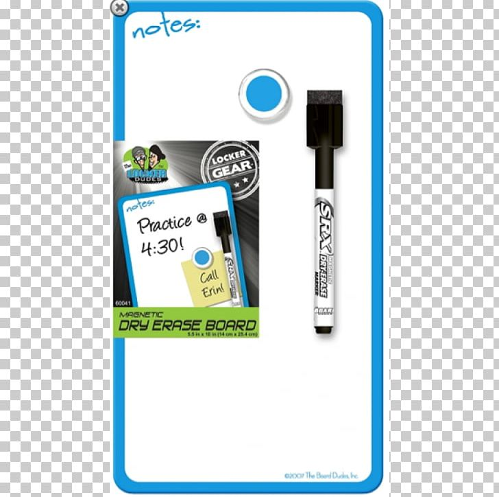 Magnets dry erase boards. Craft clipart marker