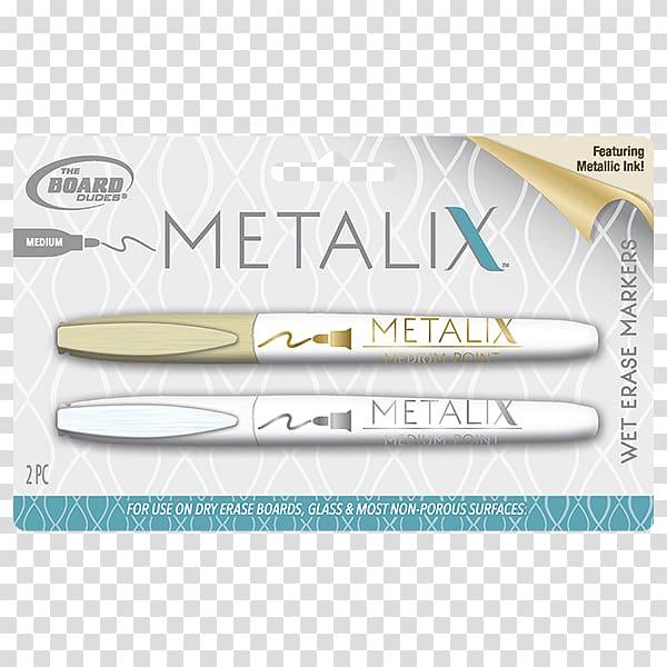 Craft clipart marker. Dry erase boards pen