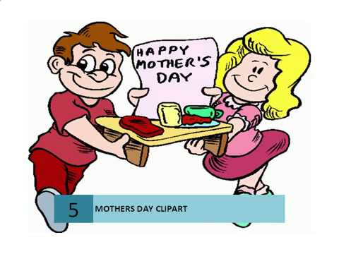Craft clipart mothers day. Free download best
