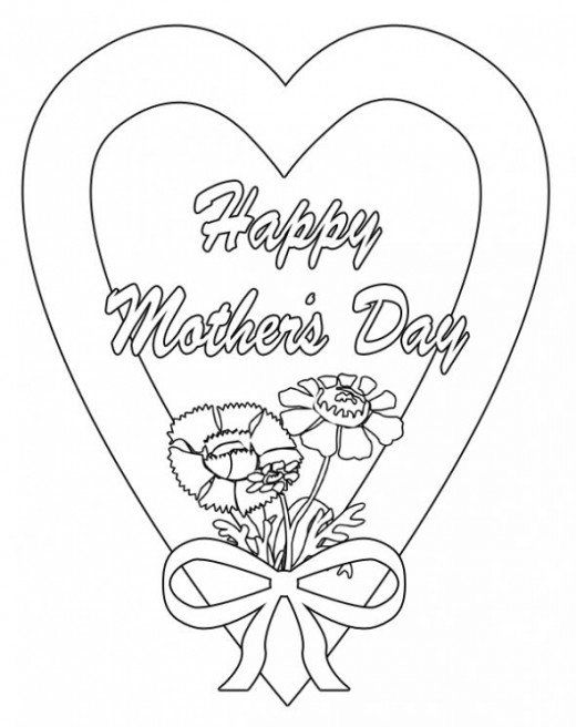Happy mother s clip. Craft clipart mothers day