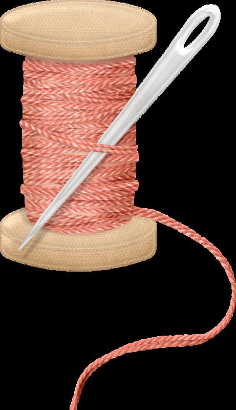 Quilting clipart sewing basket.  mode kl der