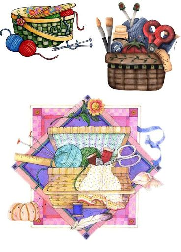 Craft clipart sewing box. X px printable crafting