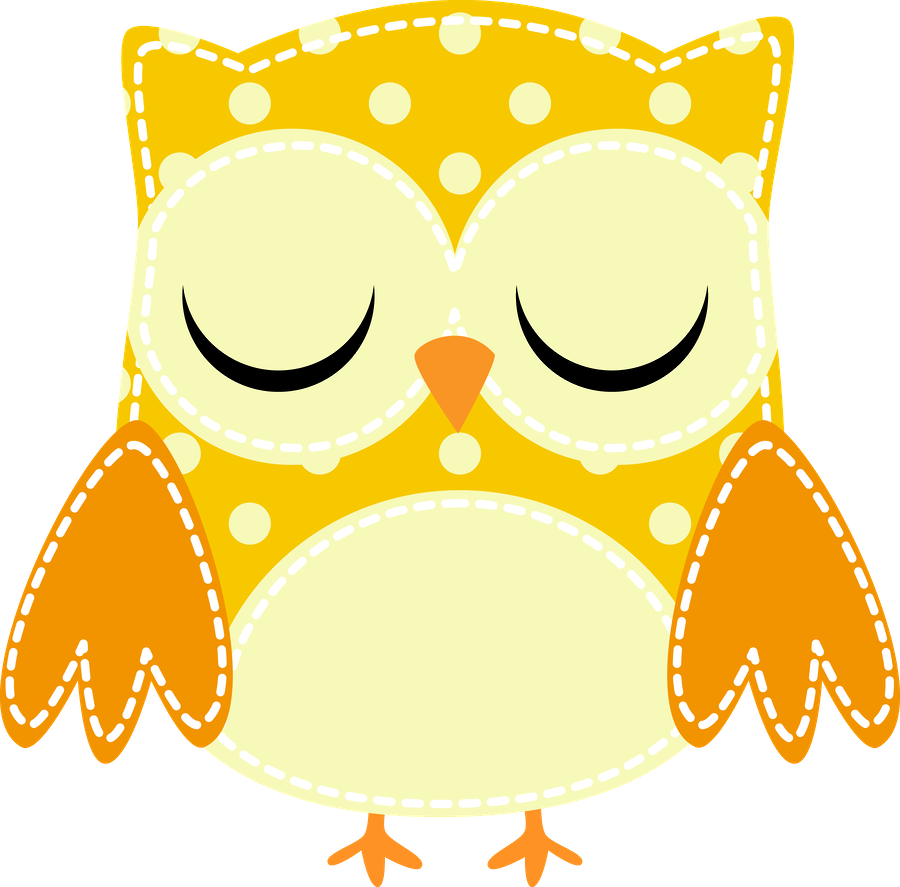 Corujas minus pinterest owl. Craft clipart sewing fabric