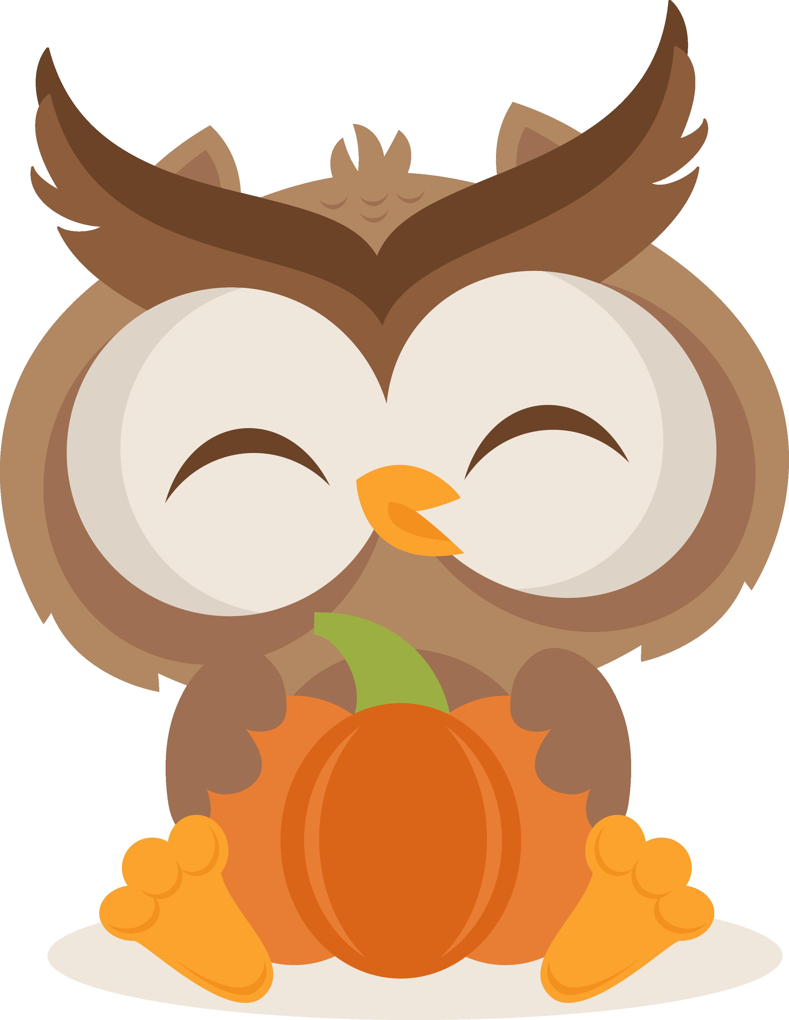 Mkc fallowl svg s. Fox clipart thanksgiving