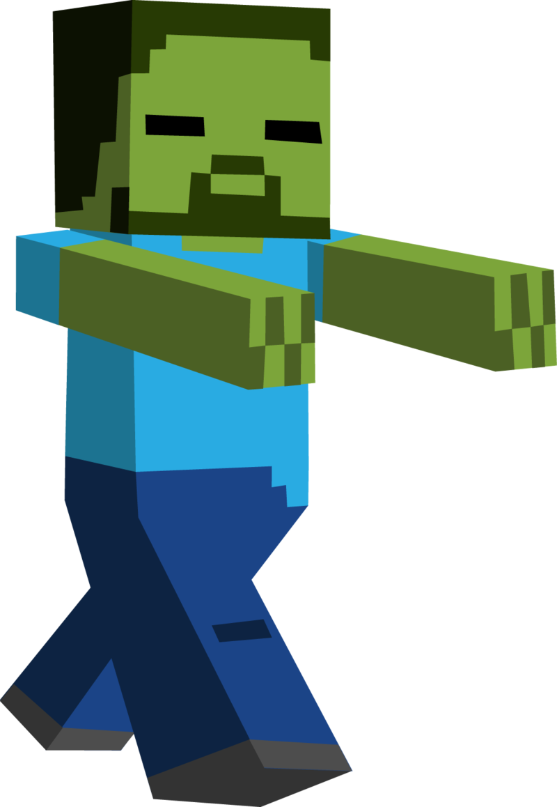 Free transparent transparentpng . Helicopter clipart minecraft
