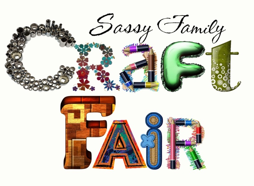 Craft images free download. Fair clipart show
