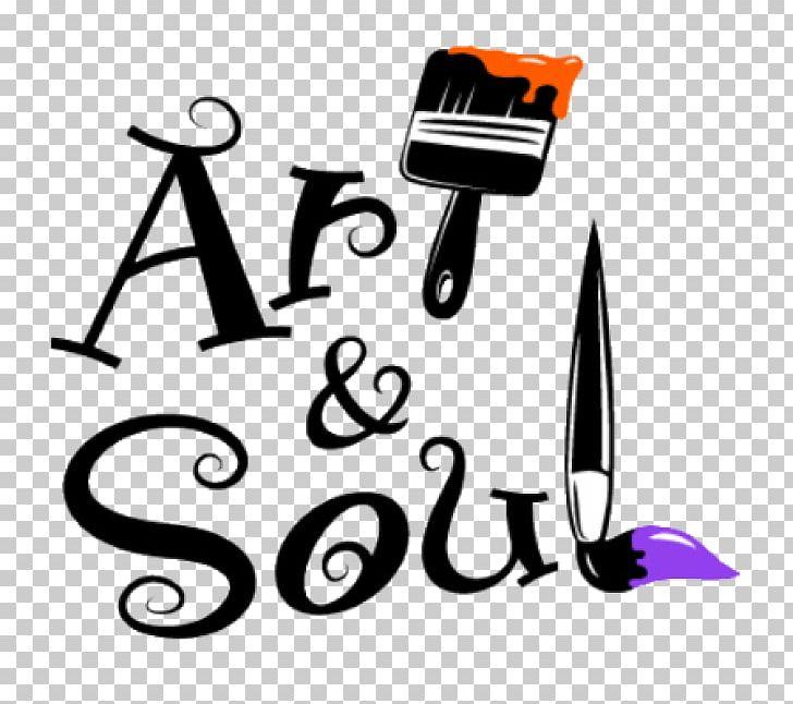 Art craft logo png. Crafts clipart workshop