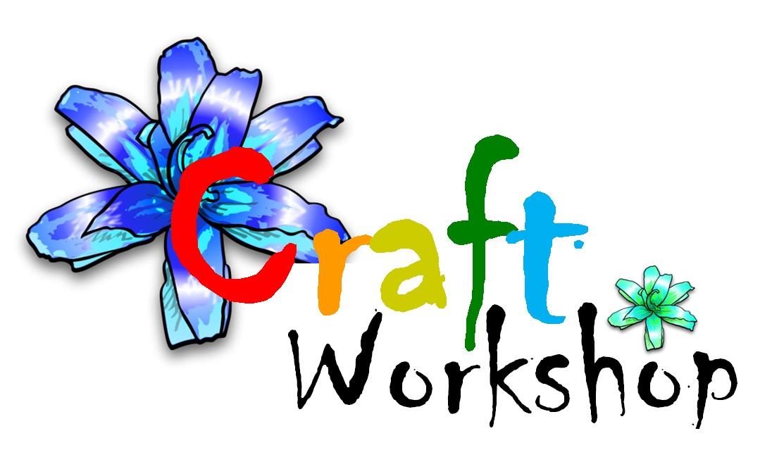 Crafts clipart workshop. Craft loch torridon centre