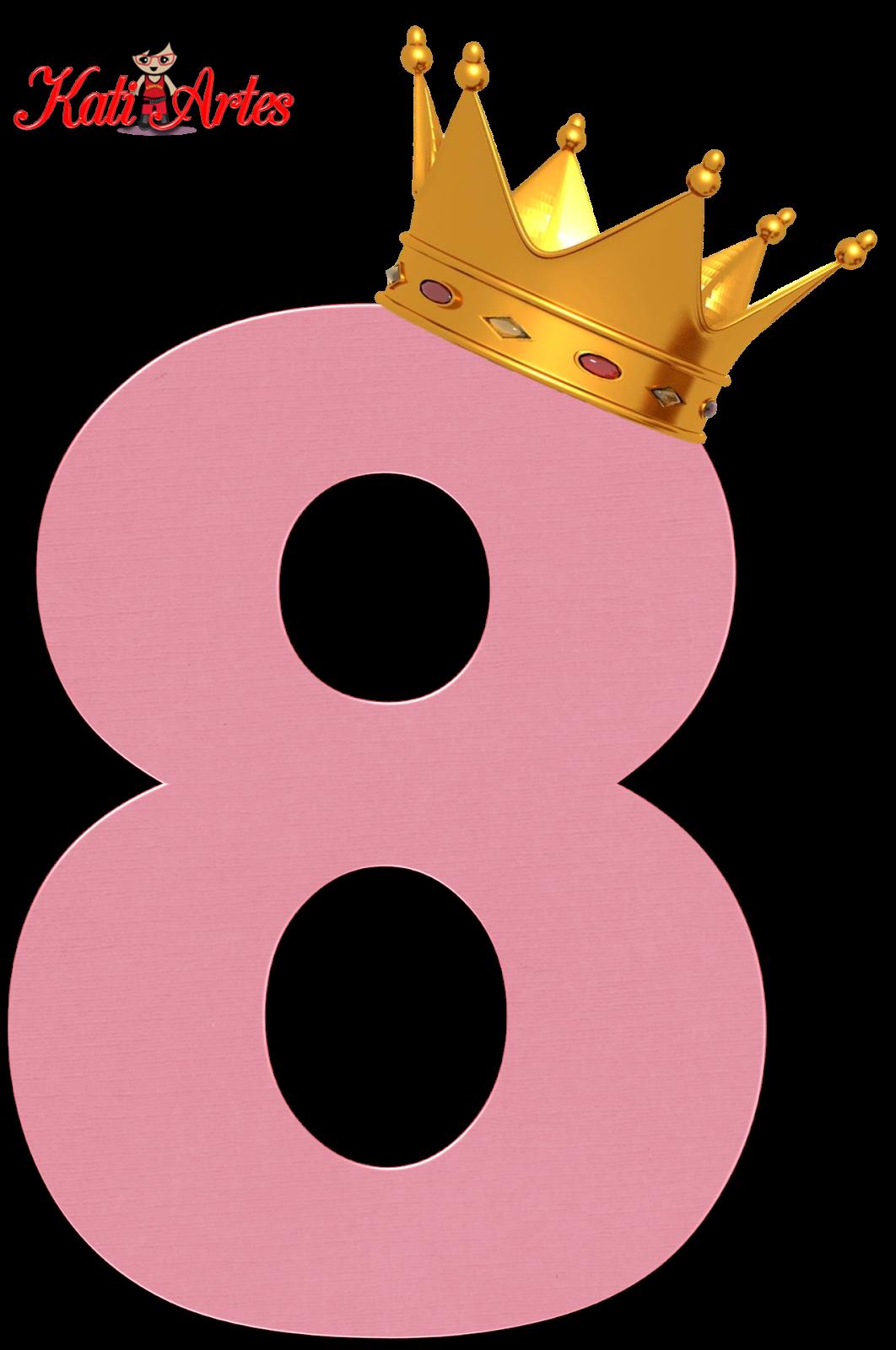 Numeros princesa png cajas. Stamp clipart alphabet