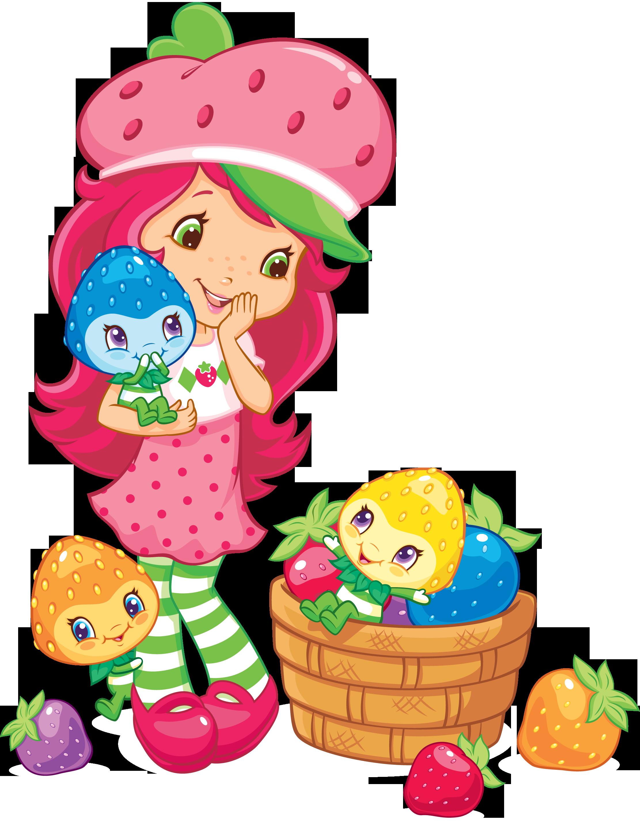 Muffins clipart blueberry muffin. Cat clip art princess
