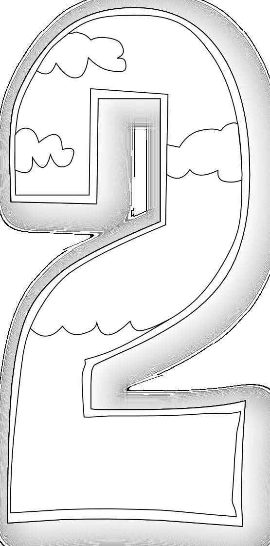 Laptop Clipart Coloring Page Laptop Coloring Page