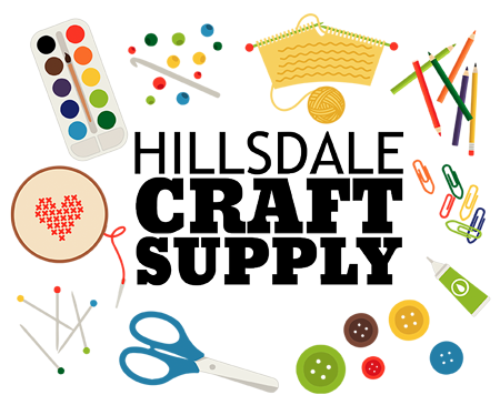 Arts classes in hillsdale. Crafts clipart craft class
