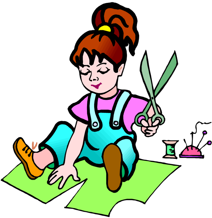 Crafts clipart craft time. Center cccfc vbs advertisements