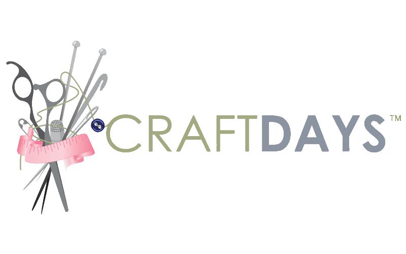 Crafts clipart crafty. Home craft days workshops