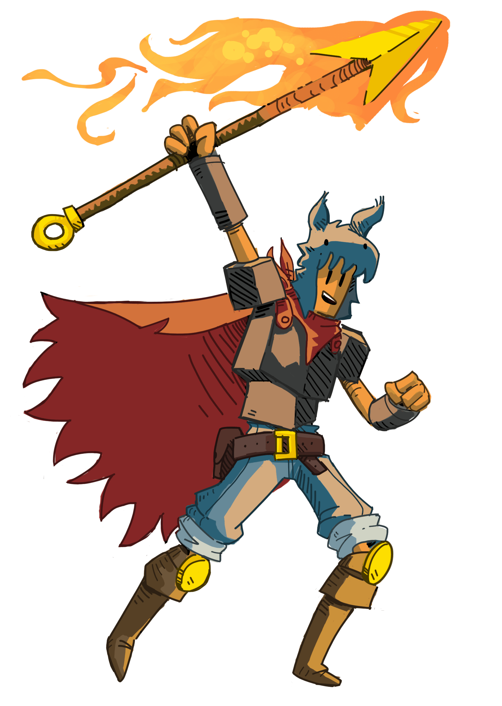 Wynncraft warrior strength. Crafts clipart dexterity