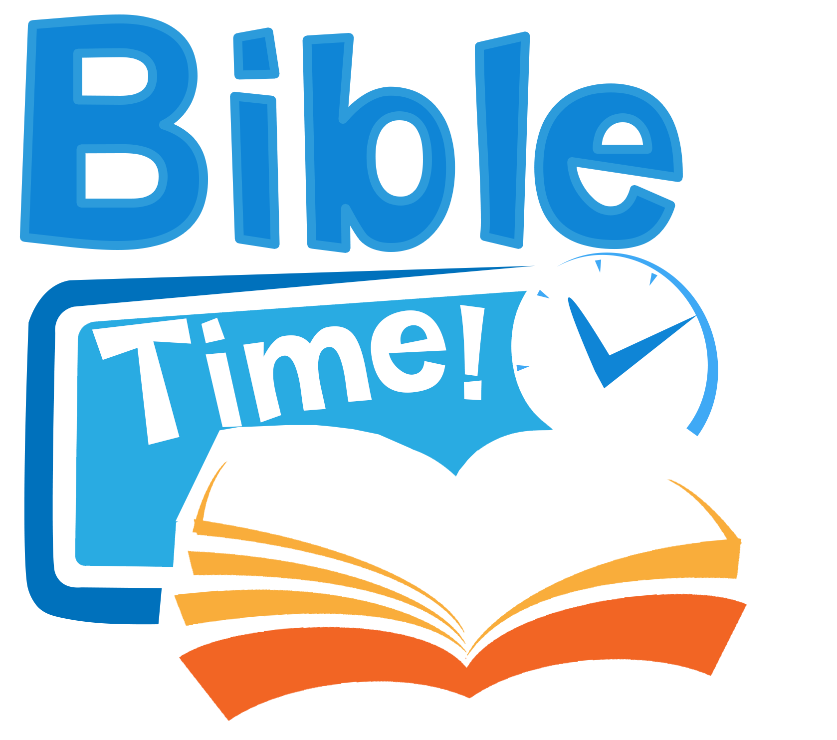 Childrens bible stories activities. Crafts clipart fun activity