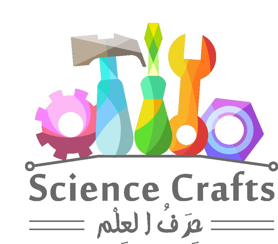 Crafts clipart fun activity. Sciencecrafts science kids teens