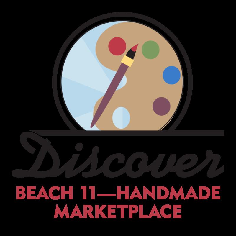 Crafts clipart handmade craft. Marketplace presque isle partnership
