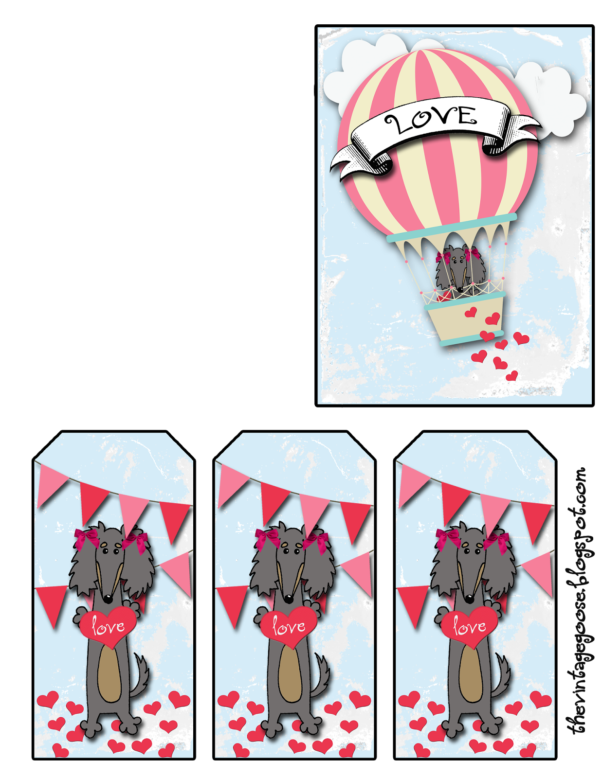 Crafts clipart handmade craft. Free valentine card and