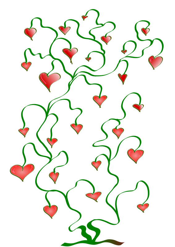 Http www webweaver nu. Crafts clipart mothers day