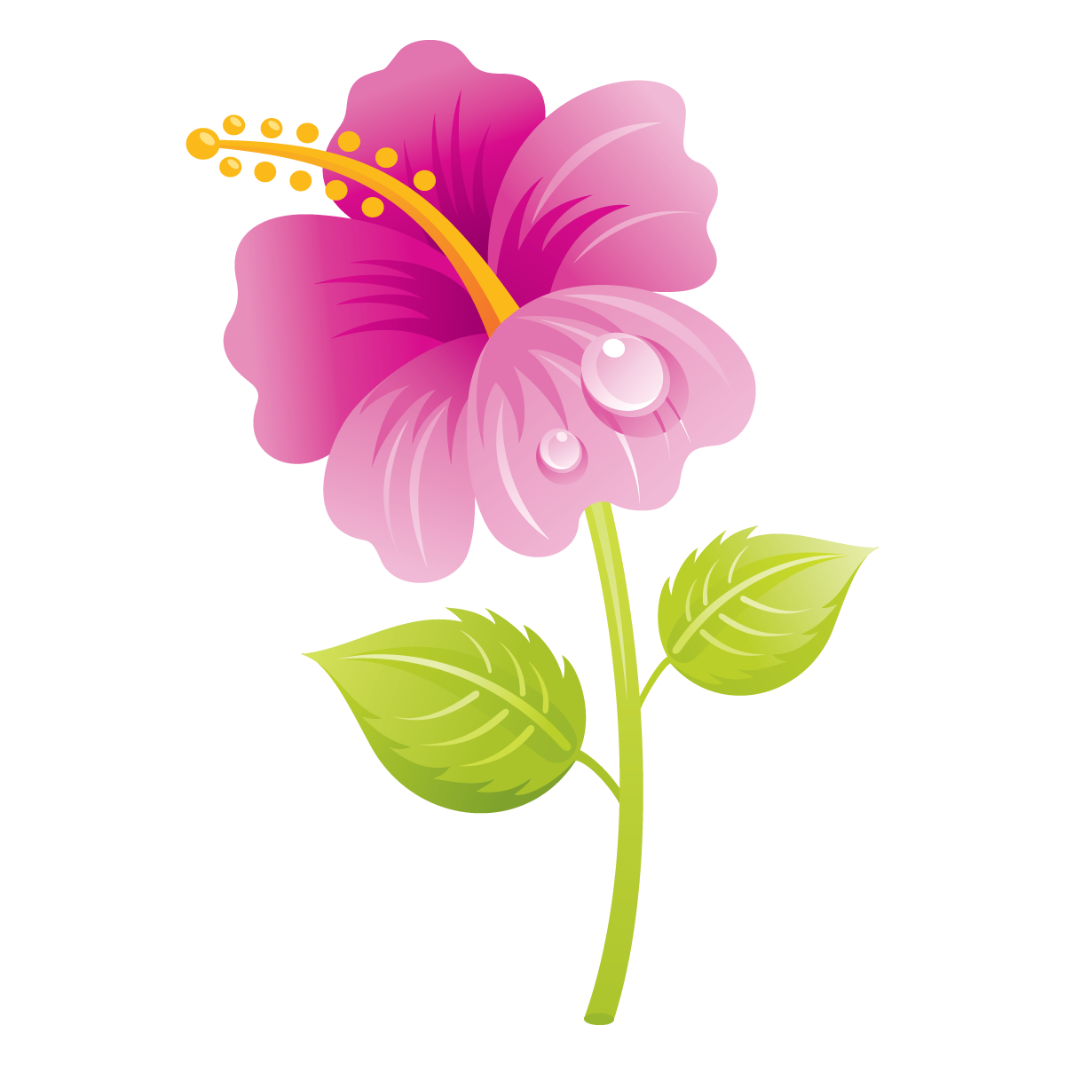 Gardening clipart mother. Flowers png buncee mothers