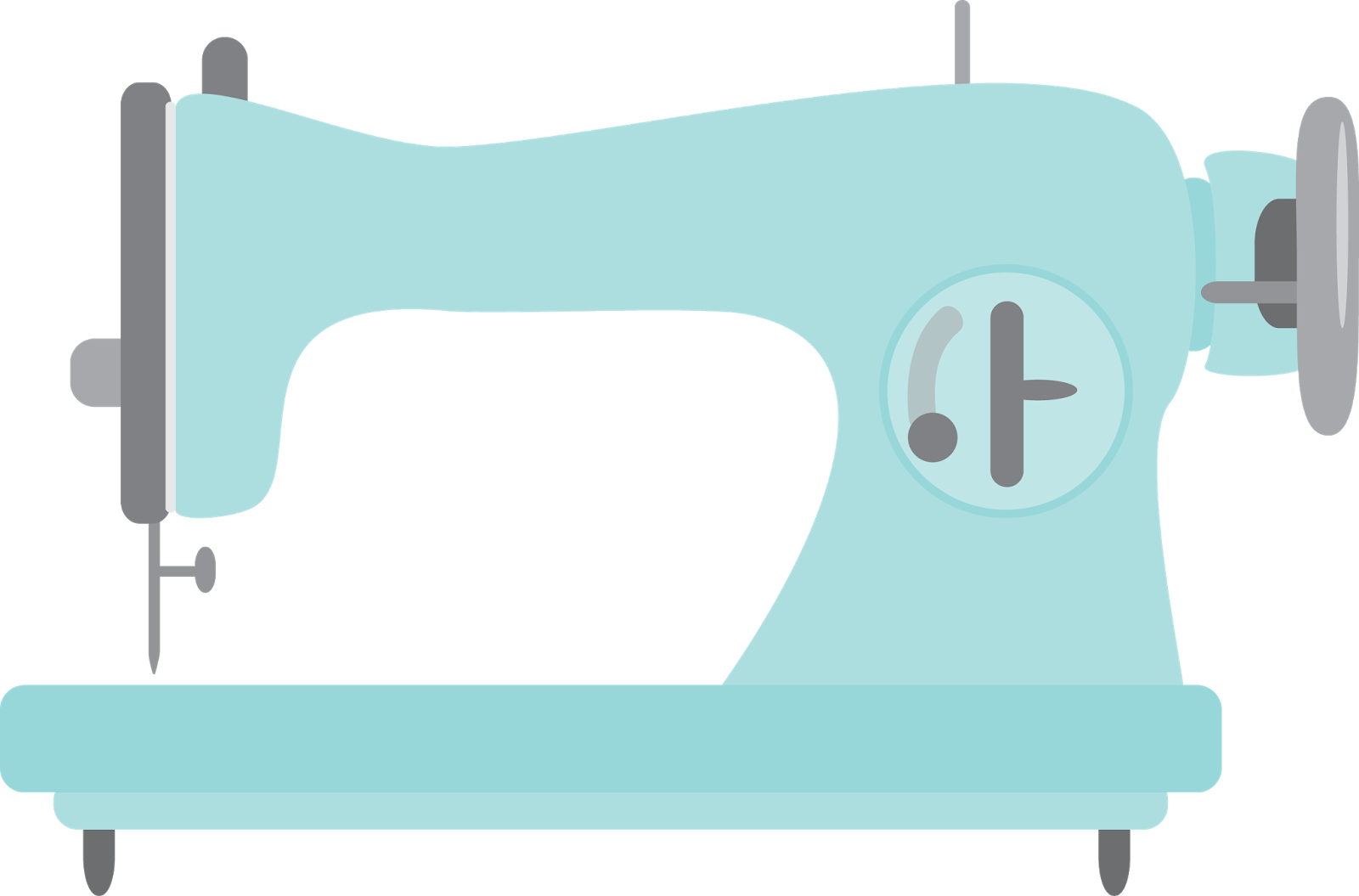 Crafts clipart sewing box. Sgblogosfera maria jose arg