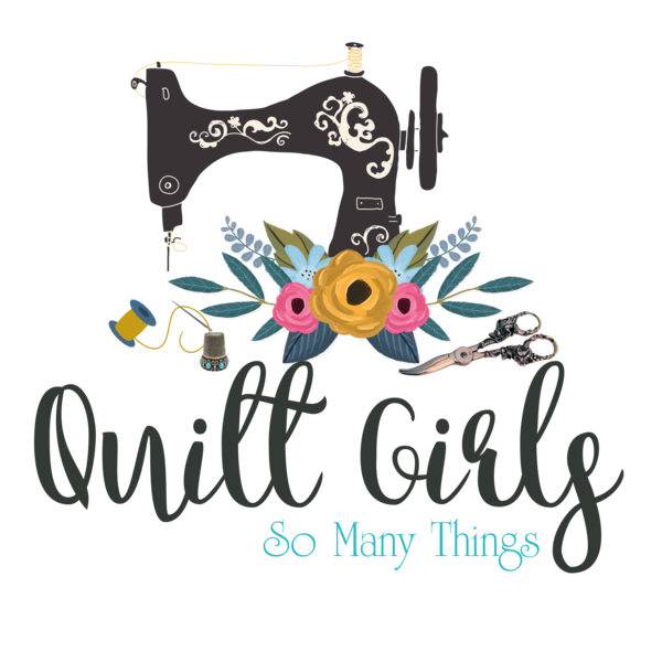 Learn how to sew. Quilting clipart sewing logo