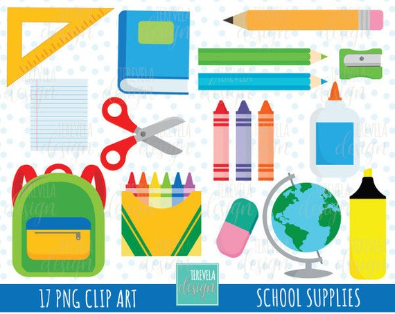 sale school teachers. Crafts clipart teaching supply