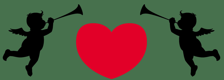 Valentines day for kids. Crafts clipart valentine