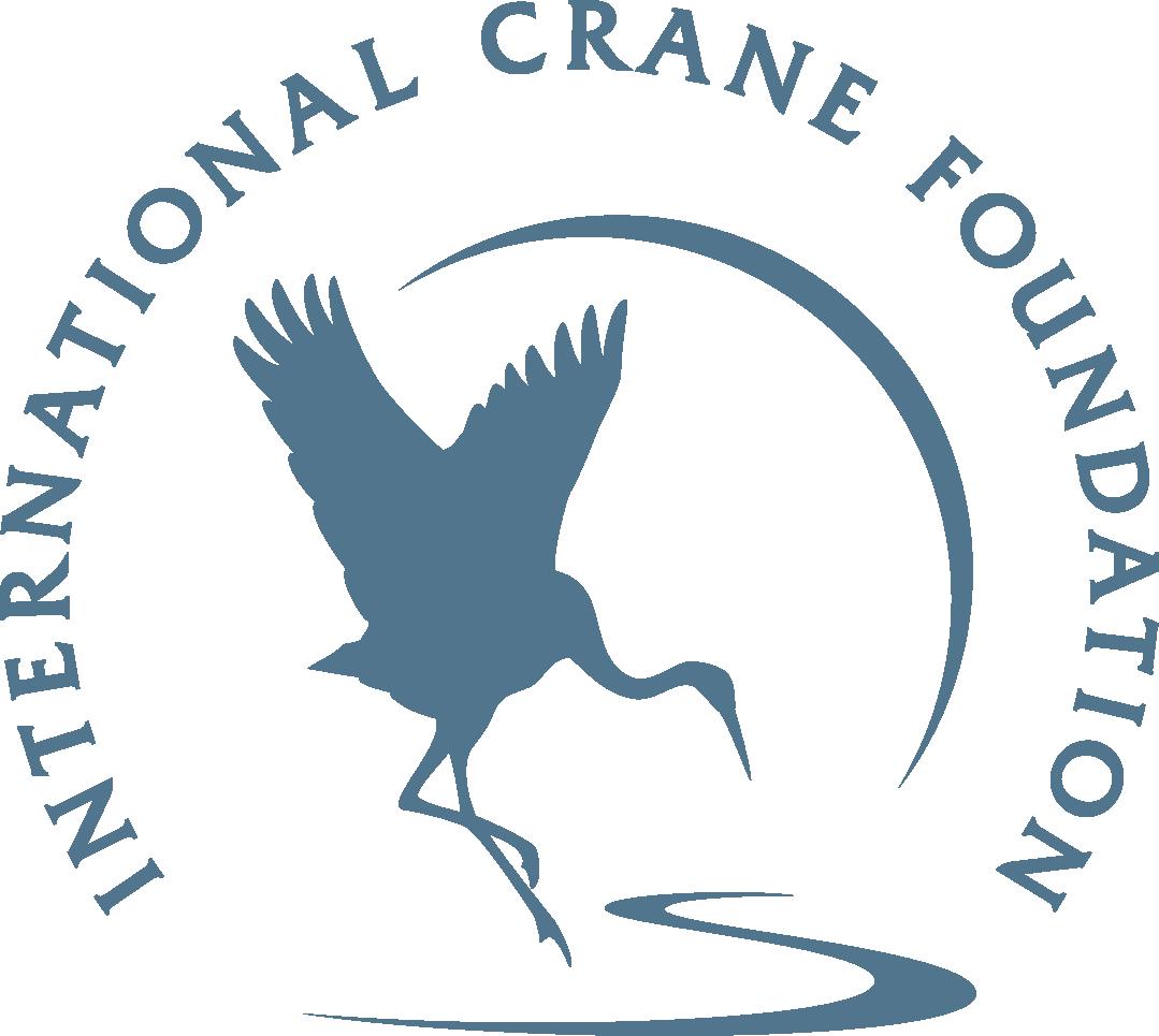 Crane clipart blue crane. Fermentation fest international foundation