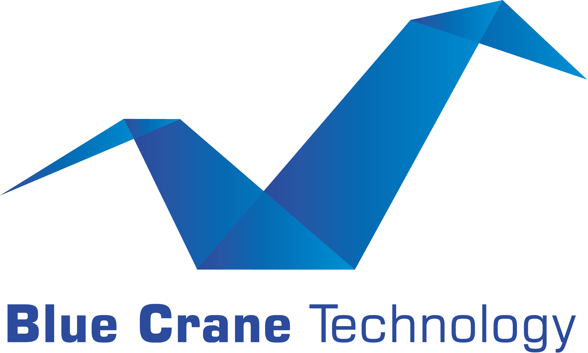 Crane clipart blue crane. About us technology