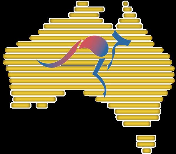 Crane clipart brolga. Bird watching australian private