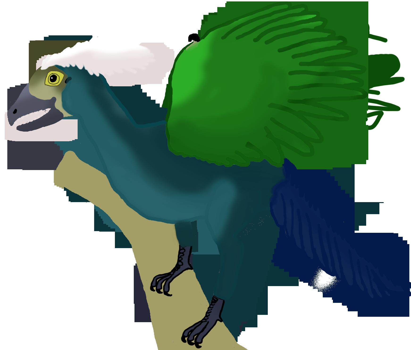 List of birds devonshire. Crane clipart brolga